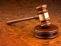 """В Мексике суд оправдал """"мажора"""", который """"не получил удовольствия"""" при изнасиловании девушки"""