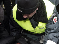 В Литве убийство девушки ради хищения ее Audi A7 вызвало всплеск ксенофобии