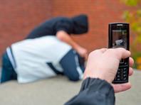 В Иркутской области школьницы избили 8 марта одноклассника, а снятое при этом видео выложили в Сеть