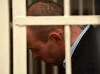 """В Забайкалье """"контрразведчик"""" МВД, организовавший для """"черных лесорубов"""" убийство депутата, получил 20 лет колонии"""