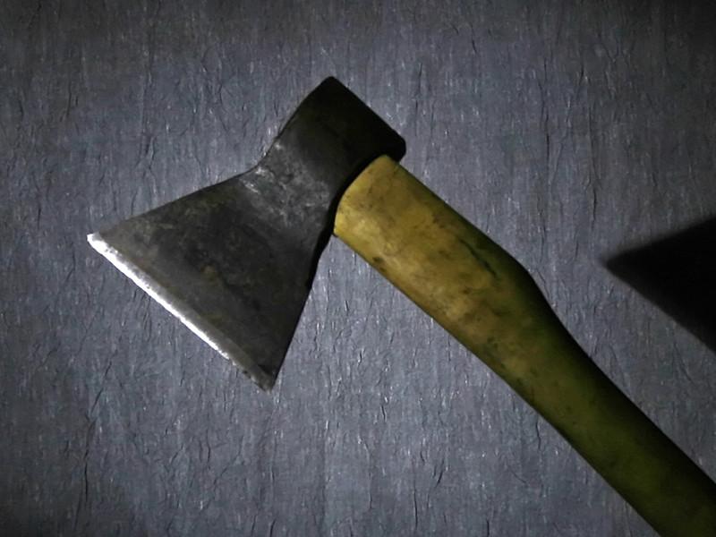 Следователи Бурятии завели уголовное дело по факту убийства мужчины. По предварительным данным, с ним расправилась супруга