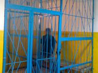 В Кировской области пьяный мужчина задушил семимесячную падчерицу