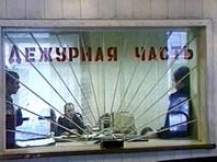 В Петербурге задержаны подростки, подозреваемые в наркоторговле
