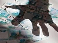 В Северной Осетии из дома чиновницы соцзащиты украли 100 млн рублей