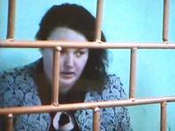 В Смоленске девушка, обманувшая под видом сотрудницы ГИБДД 16 человек, получила 4 года колонии