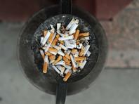 В Челябинске полицейские, разорвавшие кишку курившему в подъезде мужчине, получили до 6 лет колонии