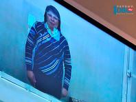 """В Челябинске арестована 46-летняя учительница, которая """"внеурочно подрабатывала"""" наркоторговлей"""