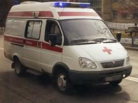 В КЧР полицейский выстрелил в пах своему сослуживцу
