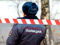 На Кубани проводы в армию закончились массовой дракой и стрельбой: двое убиты