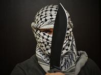 Во Франции курдский подросток, напавший с мачете на еврейского учителя, получил 7 лет тюрьмы