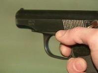 В Армавире в лифте жилого дома застрелены двое мужчин