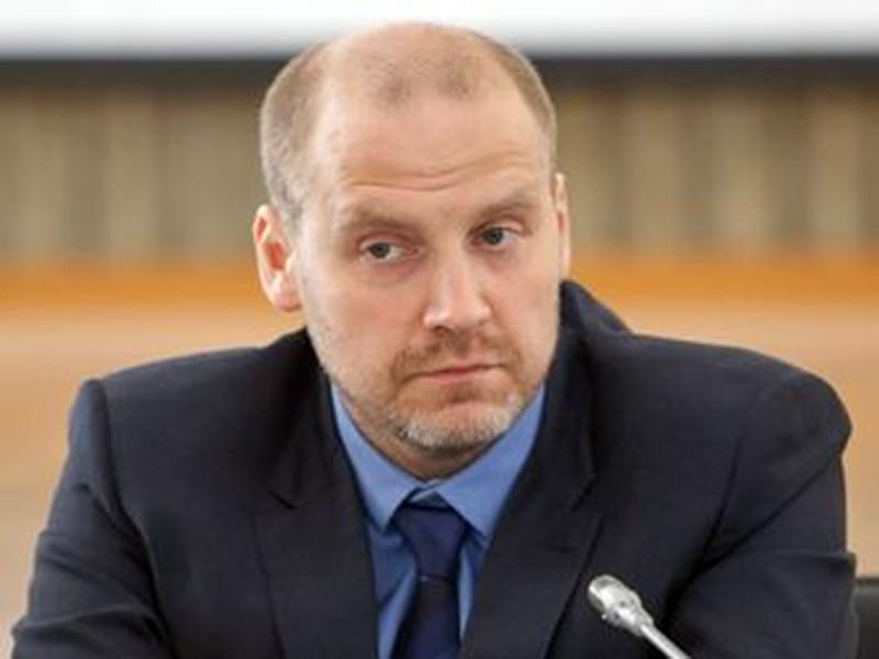 """""""Вывод о том, что убийство Татьяны Волар может быть связано с ее профессиональной деятельностью - не более чем гнусные инсинуации, не имеющие под собой никаких оснований"""", - заявил Максим Жаворонков"""