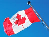 """В Канаде подал в отставку судья, спросивший у потерпевшей, почему она """"раздвинула ноги"""" перед насильником"""
