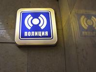В Якутске посетитель магазина, рвавшийся к кассам, избил женщину и девочку за сделанное замечание (ВИДЕО)