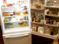 """В Японии пойман вор-""""сластена"""", годами похищавший шоколад и мороженое из офисных холодильников"""