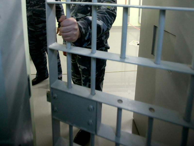 В Петербурге на 8-11 лет колонии осуждены рок-фанаты, избившие кавказца у могилы Цоя