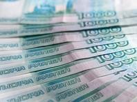 """В Красноярске женщина-риелтор """"заказала"""" клиентку-пенсионерку, чтобы не отдавать долг"""