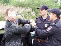 В Екатеринбурге осужден таксист-наркоман, обезглавивший пассажирку