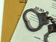 В Чечне няню подозревают в избиении годовалой девочки