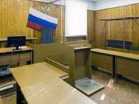 Уголовное дело направлено в Апатитский городской суд для рассмотрения по существу
