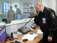 В Псковской области забили насмерть чиновницу, уволившуюся из обладминистрации после серии скандалов
