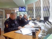 В Красноярском крае клиент кафе выдумал ограбление и описал себя для полицейской ориентировки