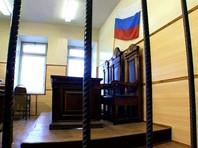 В Якутии осуждена женщина, убившая трехлетнего сына деревянным бруском за невыученное стихотворение