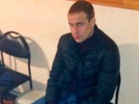 В Челябинске виновник жестокого ограбления, снятого на видеорегистратор возле МФЦ, получил 10 лет колонии