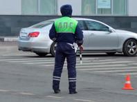 На Ставрополье после убийства гаишниками водителя уволены 6 инспекторов ДПС