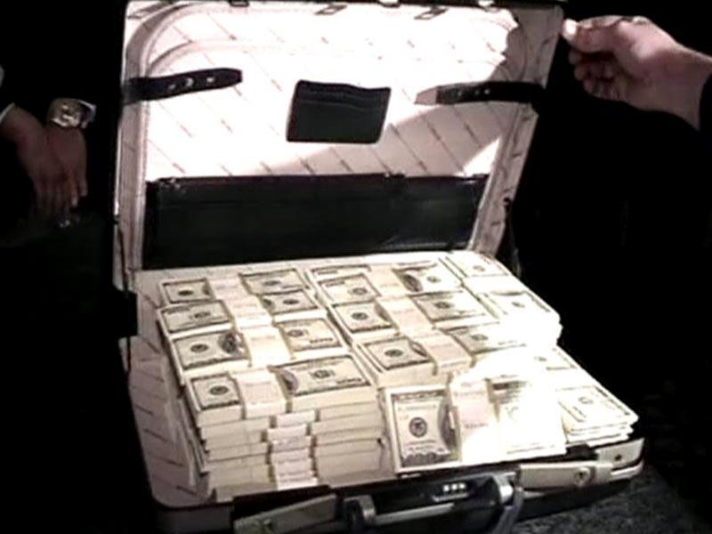 Американцы, ошибочно осужденные за убийство, получат по 1,5 миллиона долларов компенсации