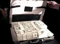 В Огайо мужчины, ошибочно осужденные за убийство, получат по 1,5 миллиона долларов компенсации