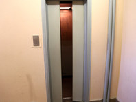 В Москве в лифте жилого дома зарезали приезжую из Башкирии