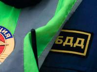 На Ставрополье гаишники забили насмерть водителя, не остановившегося по их требованию