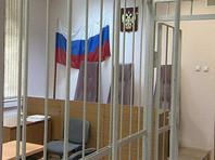 Под Новосибирском дачник, стрелявший по школьникам на открытии детского лагеря, получил условный срок