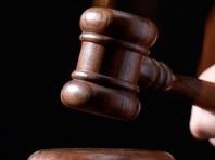 Австралийского насильника уличили в убийстве 34-летней давности по двум волоскам, сохранившимся в багажнике его машины