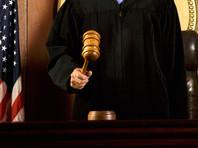В США сержант полиции Владимир Круль, обвиненный в изнасилованиях падчерицы, получил 3 года тюрьмы