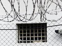 """В Ульяновской области полицейский, расследовавший совершенное им же убийство гражданина-""""правдоруба"""", получил 14 лет колонии"""