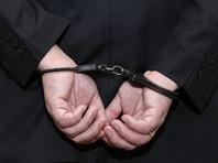 Неоднократно судимый Золотов (Тумаркин), имеющий двойное гражданство России и Израиля, был задержан сотрудниками ФСБ в августе 2014 года в одном из московских ресторанов