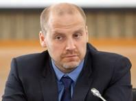 """В администрации Псковской области убийство уволившейся чиновницы назвали очевидной """"бытовухой"""""""