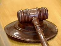 В Белоруссии приговорен к казни мужчина, убивший пенсионеров за отказ дать ему ножницы для стрижки