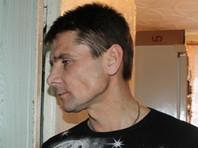 """В Челябинске """"кислотный маньяк"""", изуродовавший бывшую сожительницу и ее сына, получил 9 лет колонии"""