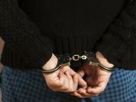 В Свердловской области задержан диджей Ветров, подозреваемый в наркоторговле