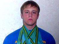 В Казахстане пьяные прохожие зарезали чемпиона мира по пауэрлифтингу, не поделив с ним дорогу