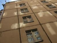 В Челябинске утвержден приговор мужчине, сбросившему жену с пятого этажа