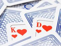В Тольятти женщину забили насмерть за шулерство во время игры в карты