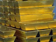 В Приамурье женщине, нашедшей у дороги 24 золотых слитка, грозит 5 лет колонии