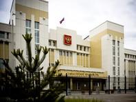 В Хабаровском крае осужден мужчина, убивший 22 года назад родителей изнасилованной им школьницы