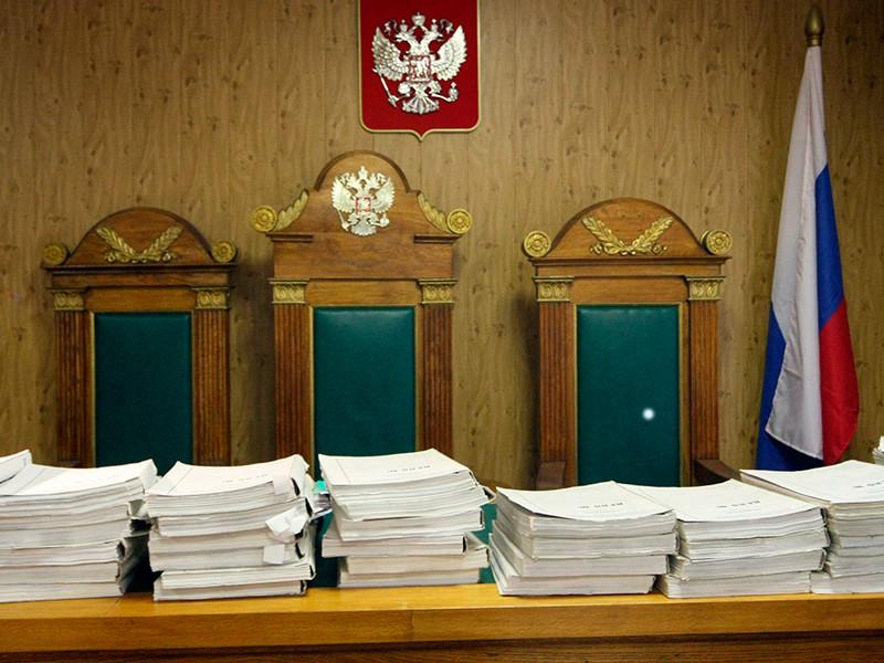 В Ярославле осуждена девушка, причастная к похищению и изнасилованию 13-летней дочери ее бывшего сожителя
