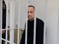 В Иркутской области маньяку из МВД предъявлено новое обвинение в убийстве 60 девушек и женщин