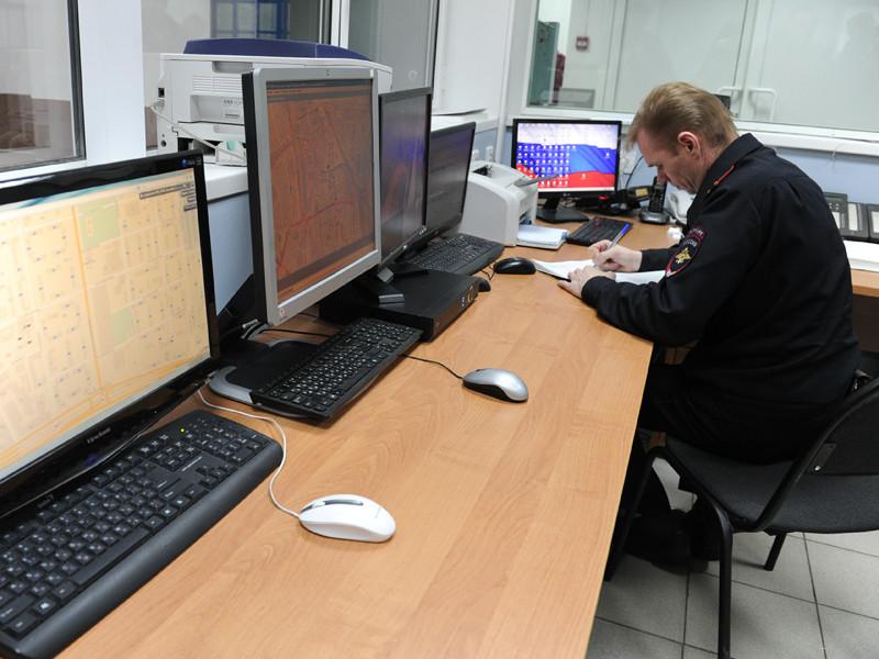 """В Туве полиция и СК РФ ищут источник """"утечки"""" фотографий убитых детей после их публикации в интернете"""